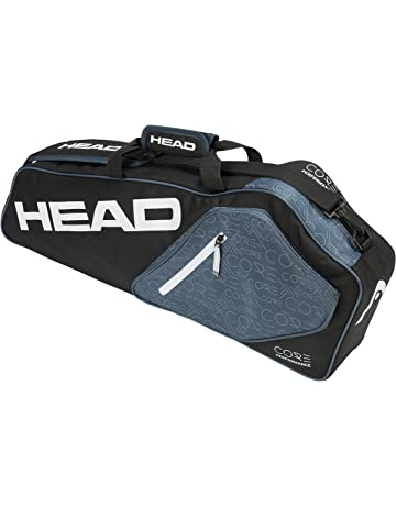 1ddef20ce62c Amazon.com  Equipment Bags - Accessories  Sports   Outdoors