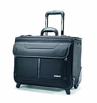 a42473ef68 Samsonite Wheeled Catalog Case