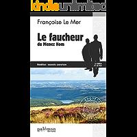 Le Faucheur du Menez Hom: Un roman policier dans la Cornouaille (Enquêtes en série t. 3) (French Edition)