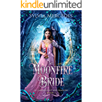 The Moonfire Bride (Of Candlelight and Shadows Book 1)
