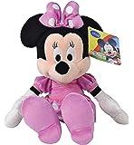 Disney Peluche Minnie Mouse, jouets, 43cm, qualité très douce