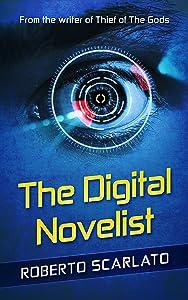 The Digital Novelist
