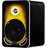 Gibson LP6TB Les Paul Reference Monitor · Monitor activo