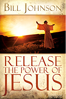 Without rival embrace your identity and purpose in an age of release the power of jesus 1 fandeluxe Choice Image