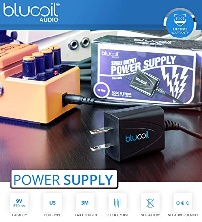 blucoil 10791931 product image 5