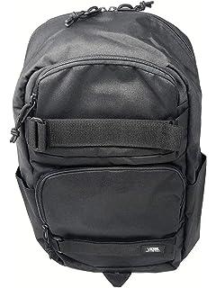 Amazon.com  Vans Hooks Skatepack  Sports   Outdoors c38cc80a62