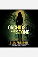 Orchids and Stone Audible Audiobook