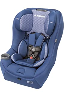 Amazon.com : Maxi-Cosi Priori Convertible Car Seat, Gipsy ...