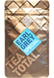 Tea total (ティートータル) / アールグレイ スペシャル 30g入り袋タイプ ニュージーランド産 (紅茶 フレーバーティー) [並行輸入品]