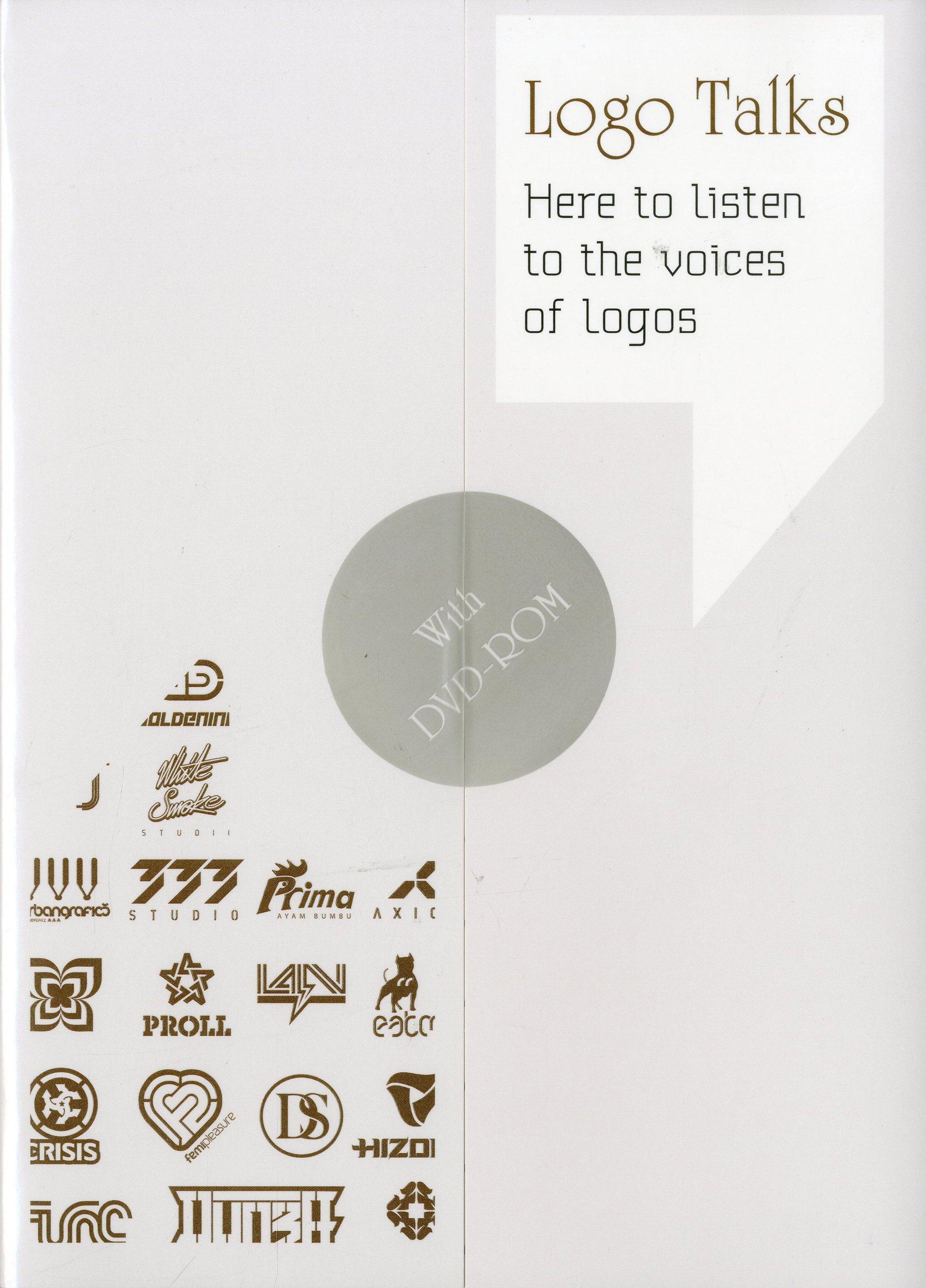 Download Logo Talks pdf