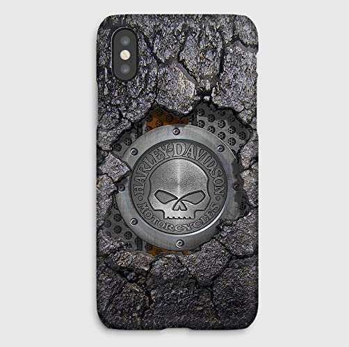 coque iphone 6 enzo