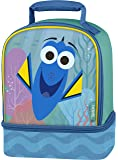 Finding Dory : Thermos Dual Lunch Kit, Finding Dory