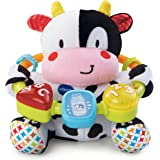 Vtech 婴儿 lil' Critters moosical 珠