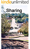 Sharing Home (Return to Summit Falls Book 5)