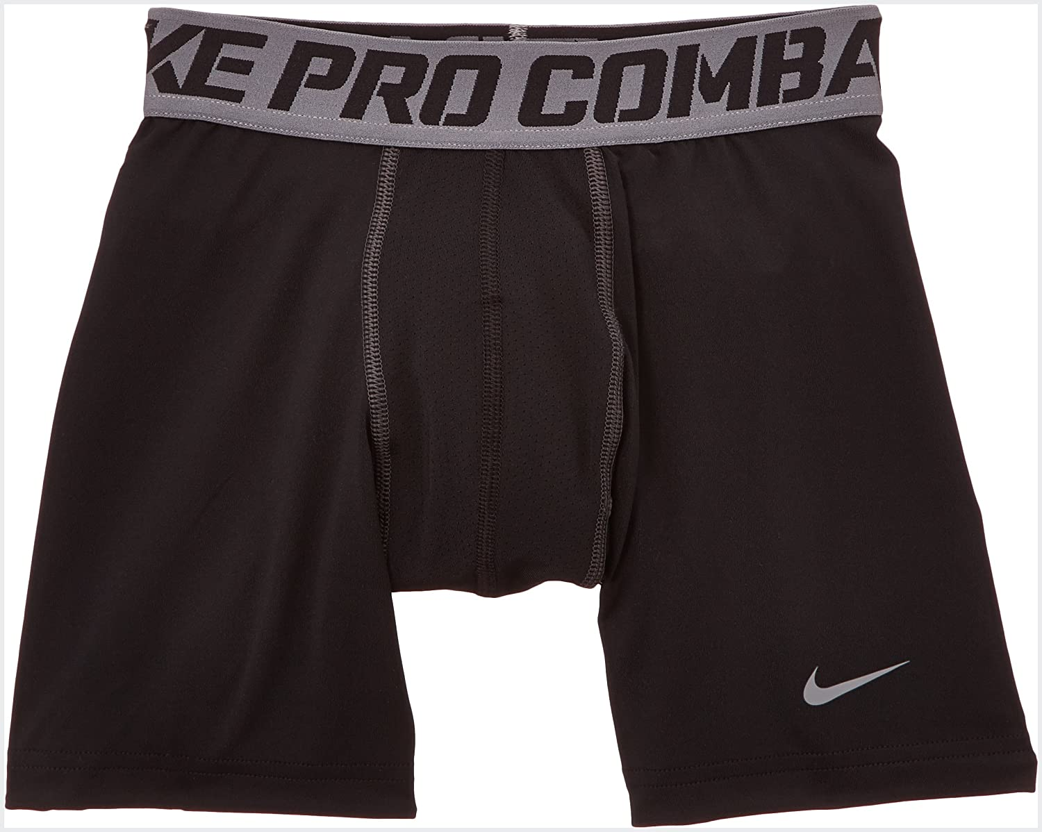 Nike NPC 6 Core Compression Children's Shorts 522804