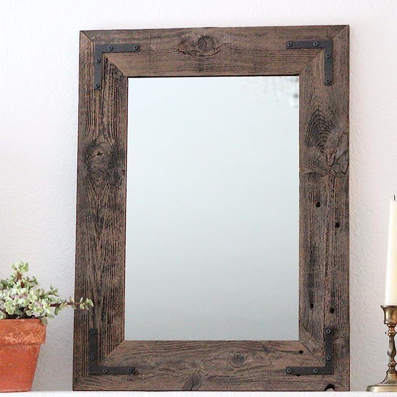 Amazon.com: Home Décor: Handmade Products: Decorative Accessories ...