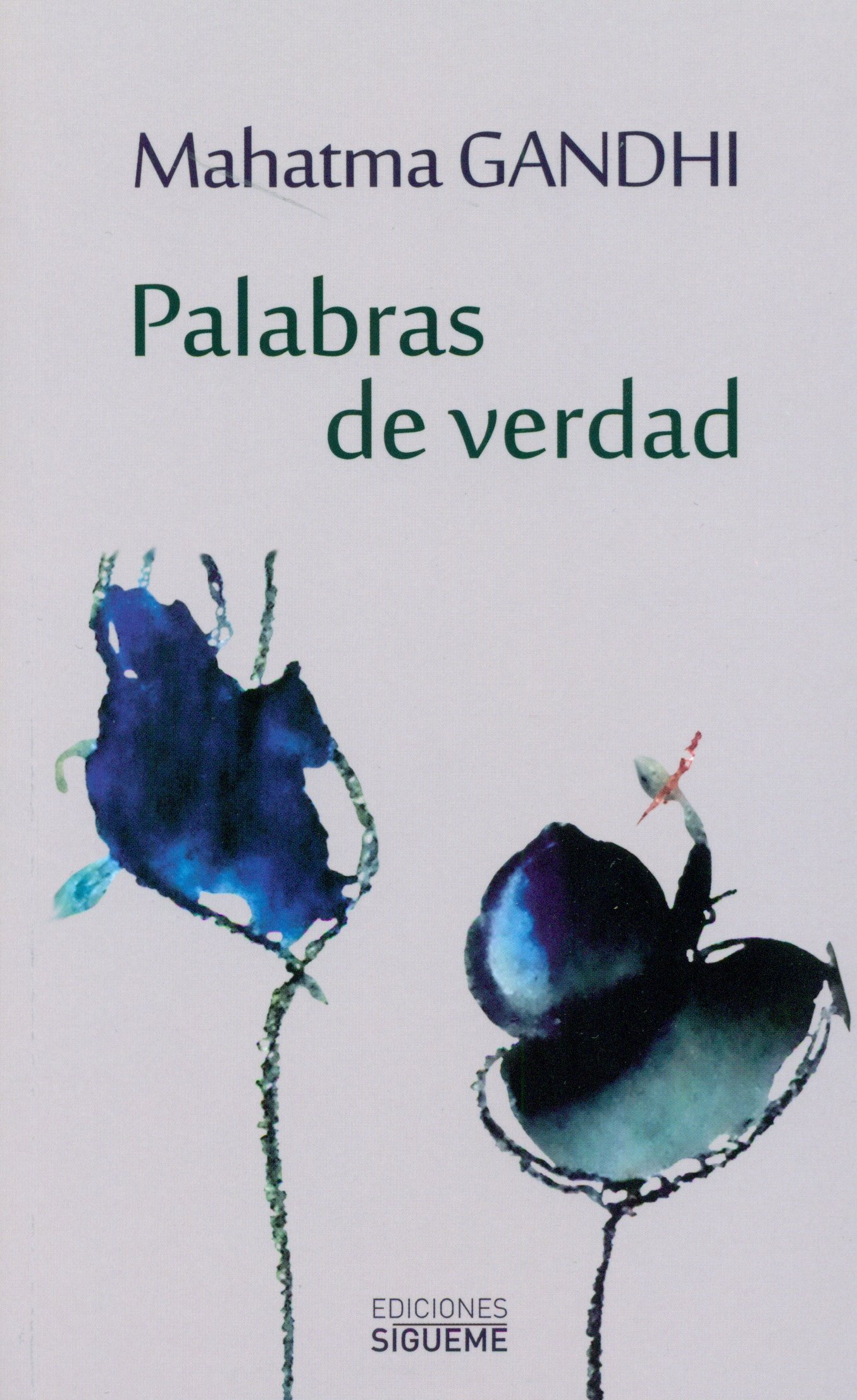 Download Palabras de verdad ebook
