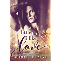 A Little Bit Like Love (South Haven Book 1) (English Edition)