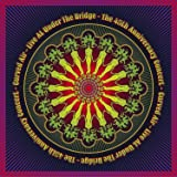 Live At Under The Bridge: The 45th Anniversary Concert