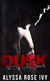Dusk (The Dire Wolves Chronicles Book 2)