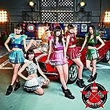 キャノンボール / 青い赤(【CDのみ】盤)