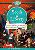 Seeds of Liberty