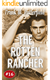 The Rotten Rancher (A Nick Williams Mystery Book 16) (English Edition)