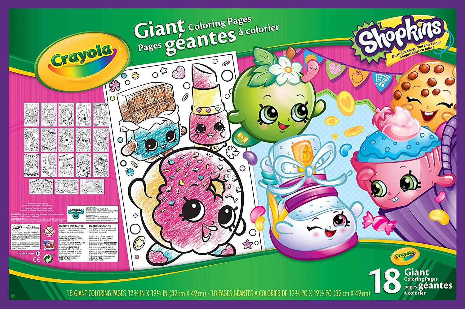 Shopkins coloring pages games - Shopkins Coloring Pages Games 38