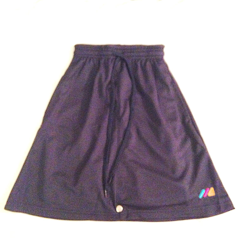 Youth Modest Running Skirt Classic SportSkirt by MOD MOD Sportswear
