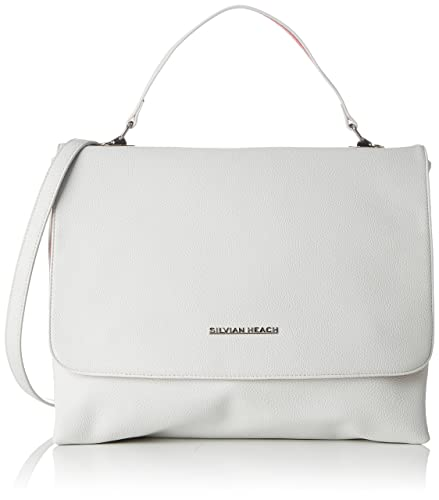 HANDBAGS - Handbags Silvian Heach Cheap Price From China SuVdNZOC