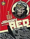Johnny Red - The Flying Gun (Vol.4)