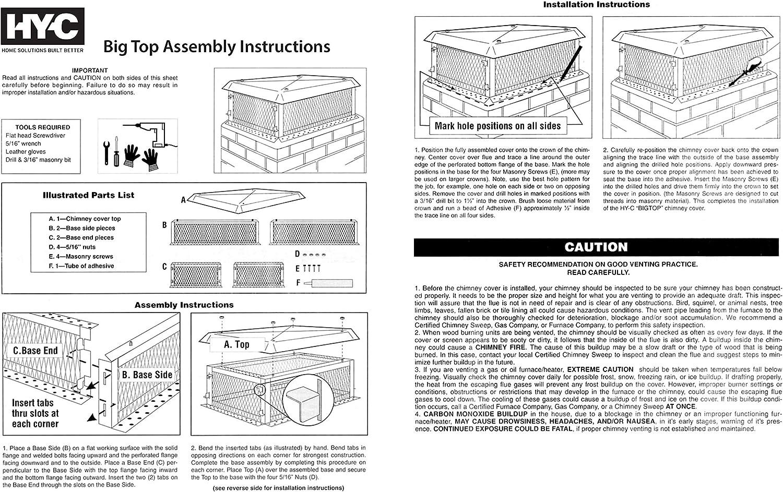 JINLI-CASE Durable UC212T 1Pc High Temperature Bearing 60x110x65.1mm 500 Degrees Celsius Set Screw Ball Bearings