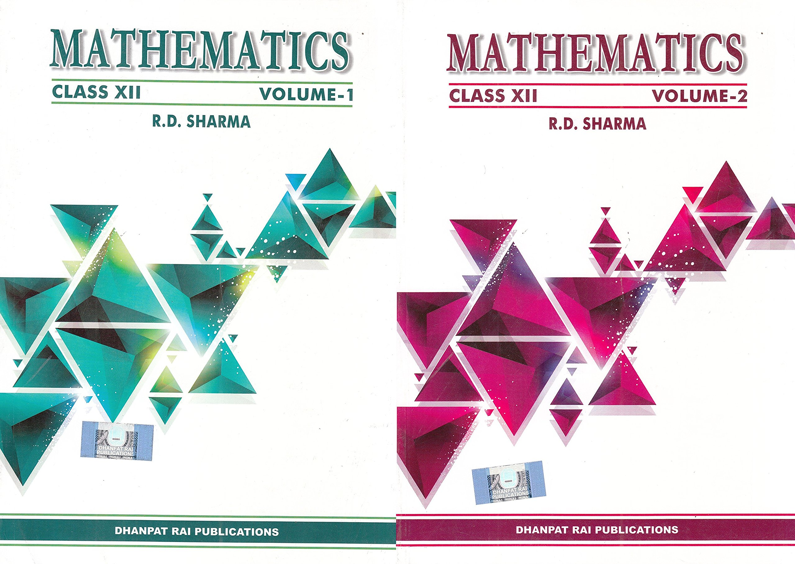 Buy mathematics vol 1 2 class 12 old edition book online at buy mathematics vol 1 2 class 12 old edition book online at low prices in india mathematics vol 1 2 class 12 old edition reviews ratings fandeluxe Gallery