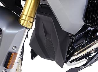 Machineart Moto Mudsling R1200R ESA fits BMW R1200R 2006-2014