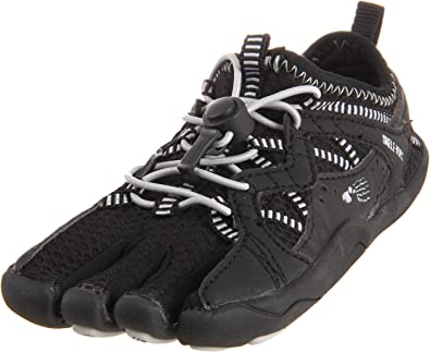Fila Skele-Toes Bay Runner Shoe