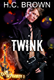Twink (Club Depravity Book 1)