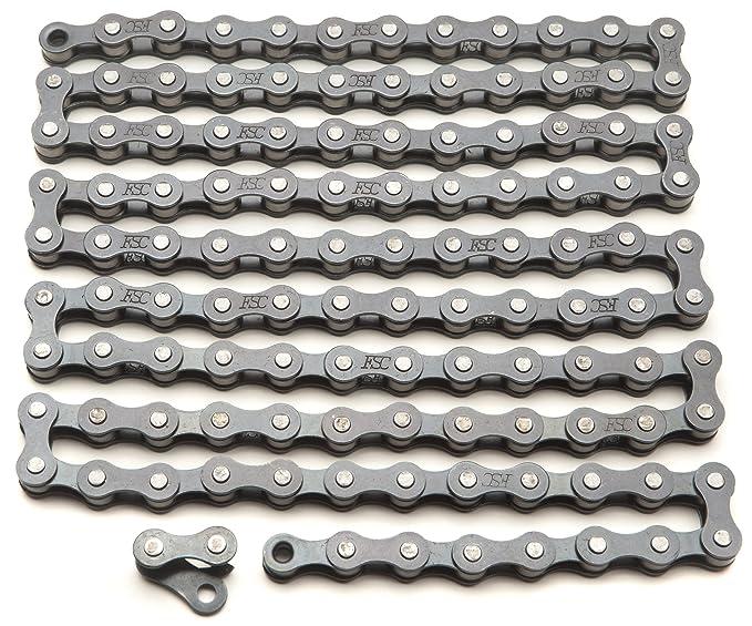Best Bike Chains: Schwinn Bicycle Chain