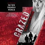 Crazed: Se7en Deadly SEALs, Book 3