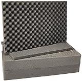 Pelican 1651 4-Piece Foam Set