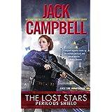 The Lost Stars: Perilous Shield