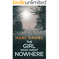The Girl Who Went Nowhere