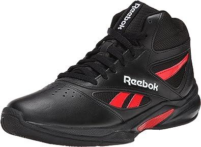 Pro Heritage 1 Basketball Shoe