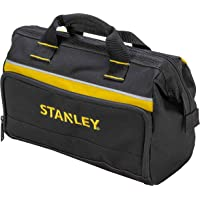 Stanley 1/93/330 Bez Takım Çantası, Sarı/Siyah, 12''