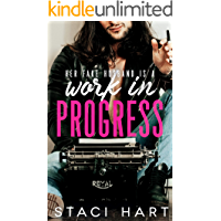 Work In Progress (English Edition)