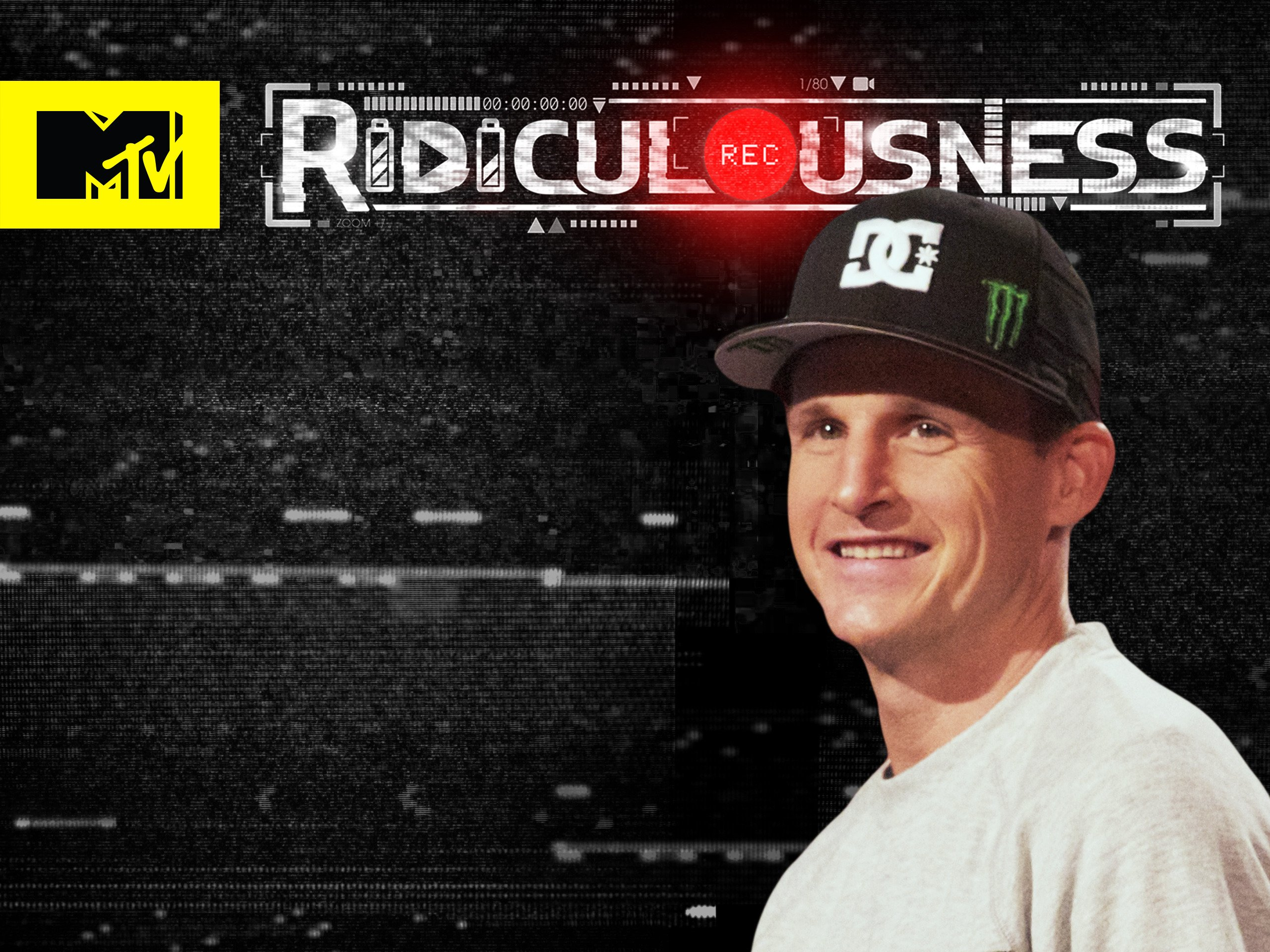 15bc90c527846 Amazon.com: Watch Ridiculousness - Volume 12 | Prime Video