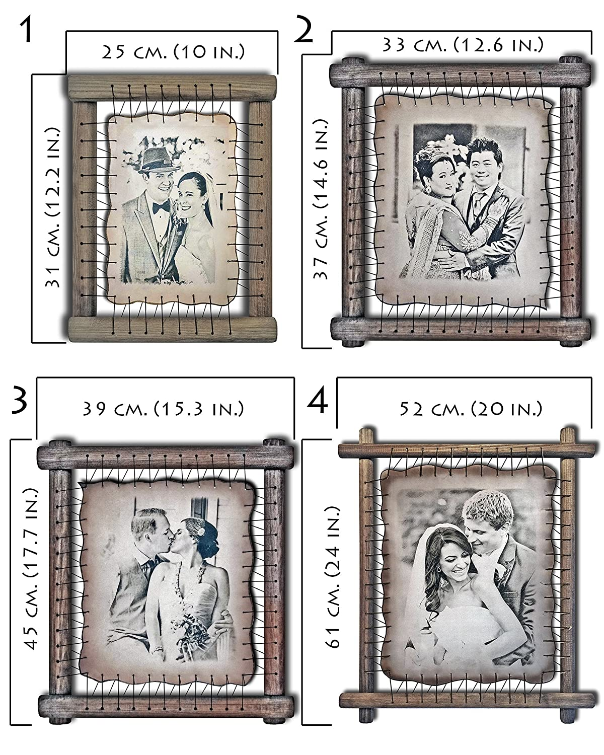 14th Wedding Anniversary Gifts Ideas For Her Silver Wedding