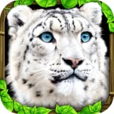 Snow Leopard Simulator