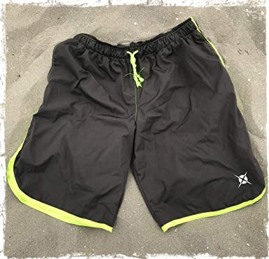 nuovo concetto 361cb 60c7c Heroe's Beach Tennis Short #greenshorts Pantaloncino Mare ...