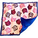 Weighted Sensory Lap Pad - 5 lbs - Meow Mix