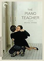 The Piano Teacher (English Subtitled)